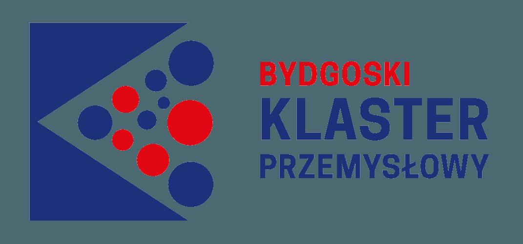 Bydgoski Klaster Przemysłowy